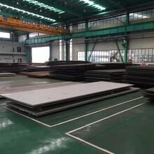 郑州长期供应NS321耐蚀合金板材图片