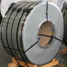 广州长期供应Nickel200纯镍图片