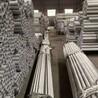 合肥长期供应630沉淀硬化不锈钢