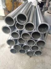 温州销售15-5PH硬化不锈钢图片