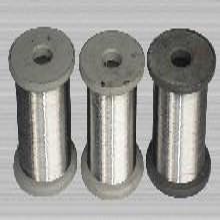 无锡长期供应654SMO超级不锈钢图片
