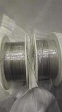 佛山销售Nickel200纯镍图片