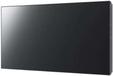 沈阳康佳55寸液晶拼接屏3.5拼缝三星面板