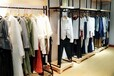 芝麻e柜,大众消费,打造全民穿衣新品质