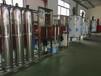玻璃水生产设备玻璃水设备厂家,玻璃水设备图片