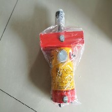 TAIYO缓冲器ASF-11-20油压缓冲器图片