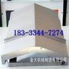 协鸿CNC-1270立式加工中心Y轴导轨钢板防护罩