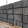 合肥grc新型陶粒板隔墙板厂家