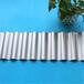 金鑠專業生產奔馳4S店專用0.5mm厚彩鋼836波紋板