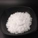 片碱片碱价格片碱厂家粒碱低度片碱高度片碱