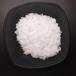 片碱氢氧化钠烧碱片碱生产厂家片碱价格99片碱