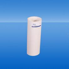 供应河南焦作山东圣大管业PVC管材管件PVC排水管材管件聚氯乙烯电幸运棋牌游戏套管