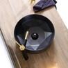 台上陶瓷洗手盆