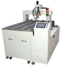 自动型电源灌胶机(灌注AB胶设备)
