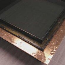 电磁屏蔽涂料配方还原分析技术开发解析样品生产方法