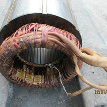 莱富康螺杆压缩机维修图片