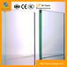 ?#36153;?#36828;大玻璃新蔡钢化玻璃供应商