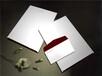 龙岩市广告印刷设计加工宣传单页不干胶折页画册手提袋