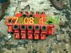 玉米收割机整体阀DLS-15E-2A-3O控制阀液压阀流量70L