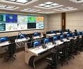 提供设计制造新闻播音桌主播桌直播桌