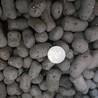 孔氏陶粒车库顶板回填陶粒上海哪里能买到陶粒