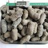 孔氏陶粒济南陶粒厂家卫生间回填陶粒