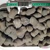 孔氏陶粒卫生间回填陶粒陶粒厂家