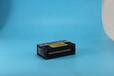 UVLED线光源50x10mm手机摄像头模组粘接等手机原件装配