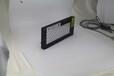 uvled面光源200X200mm半导体、通信实验室、医疗高分子材料、光催化等应用