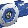包装机械液压机械用S系列硬齿面斜齿轮减速机货期短效率高