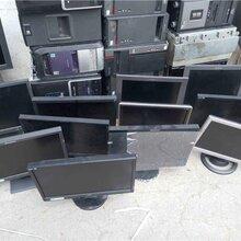 回收線路板,電子元件,芯片,通訊設備,庫存電子回收圖片
