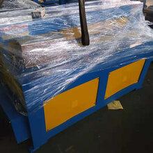 Q11电动机械剪板机小型剪板机厂家简易剪板机图片