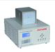 廠家面光源印刷設備UVSF81-100100