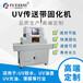 UVLED光源UV燈紫外固化設備