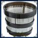 黃圃腐蝕加工榨汁機濾網不銹鋼真空原汁機濾網不銹鋼網