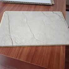 湖北黄陂竹木纤维板户外墙板价格图片