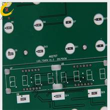 江苏PCB线路板UV喷墨打印机免制版电路板打印机