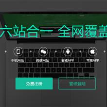 青島網站建設技術,網站建設效果,網站設計風格,網頁設計