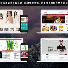 青岛网站开发,专业建站公司,网站建设的成本
