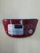 IMD電飯煲面板,IMD養生壺面板,中山市奧瑞包裝印刷有限公司。
