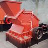 风化石碎石机细碎机型号液压开箱制砂机有利润吗