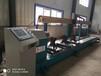 沈阳信本科技DN300数控钢管相贯线切割机全国包安装