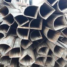 钢木家具管厂家