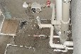 太原胜利街专业水管水龙头维修—各种水管、阀门、软管安装维修