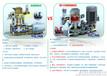 生物质颗粒机生产老厂家
