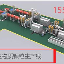 制造宇龍山東宇龍560顆粒機品質優良,宇龍560顆粒機