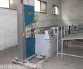 卫生纸机械设备一天能生产多少卫生纸利润怎么样
