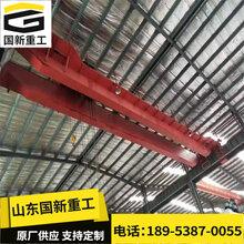 廠家直銷二手龍門吊,包廂龍門吊價格,優質10噸16噸花架起重機圖片