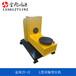 金雨L型双轴变位机JY-12非标定制变位机焊接设备
