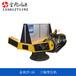 金雨三轴变位机JY-16非标定制变位机焊接设备